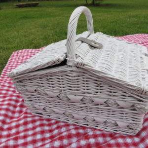 Baskets for Purchase